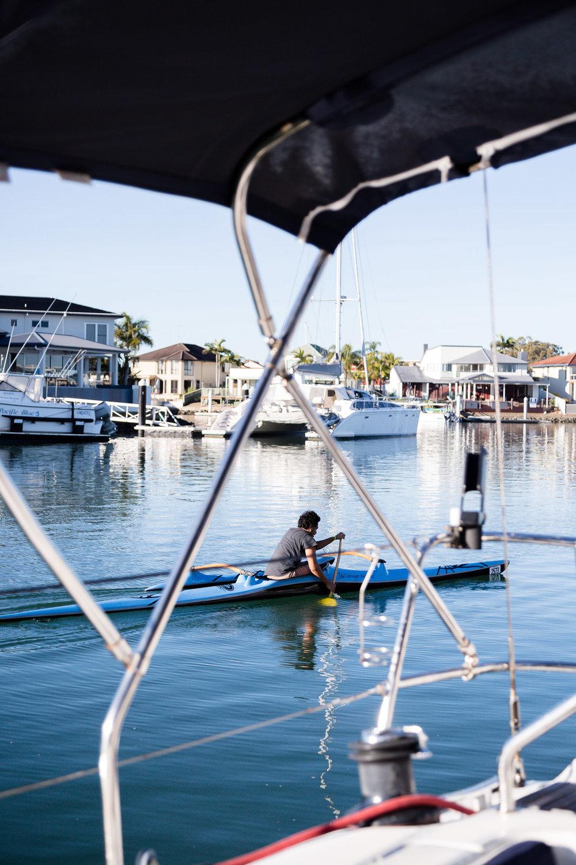 Moreton Sailing-4.jpg