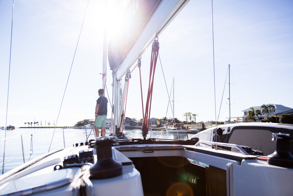 Moreton Sailing-9.jpg