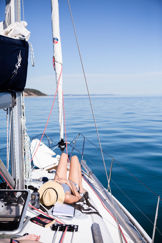 Moreton Sailing-30.jpg