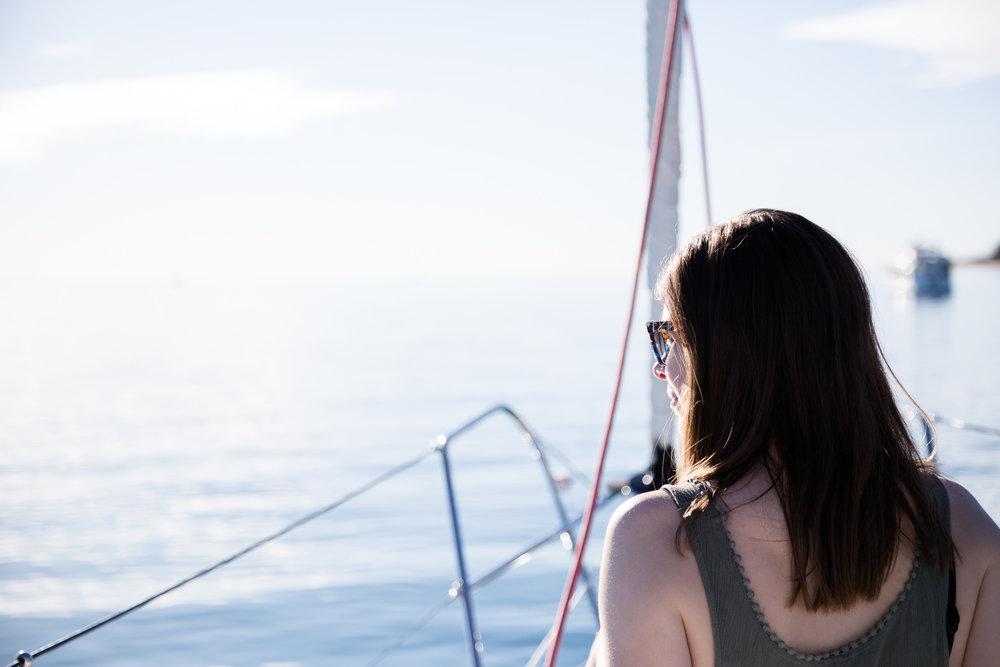 Moreton Sailing-83.jpg