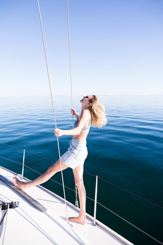 Moreton Sailing-120.jpg