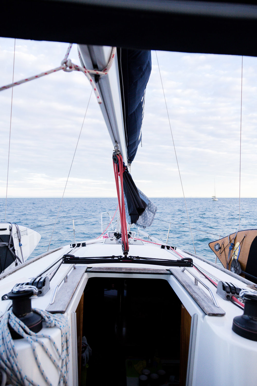 Moreton Sailing-156.jpg
