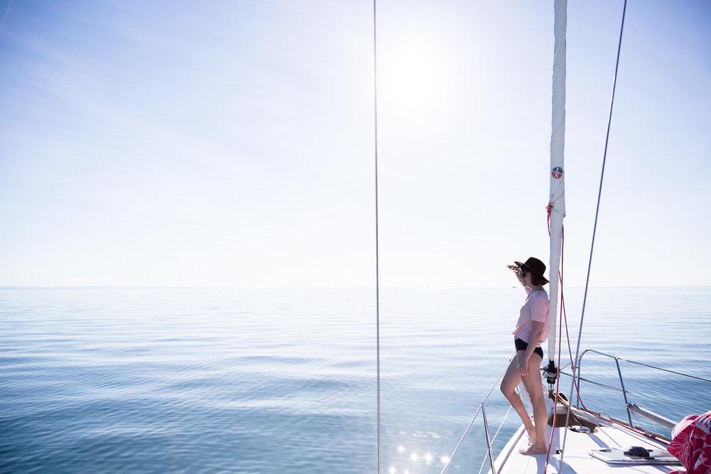 Moreton Sailing-45.jpg