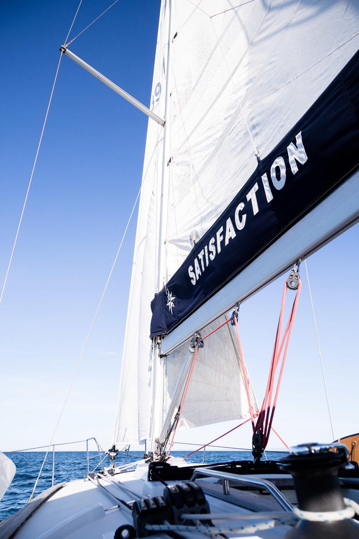Moreton Sailing-182.jpg