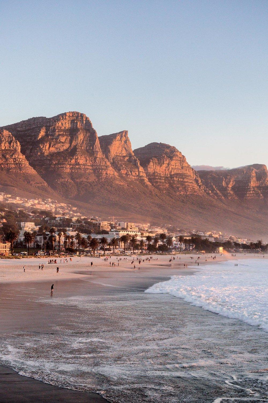 Africa Cape Town final-1.jpg