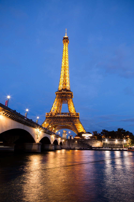 Paris-78.jpg