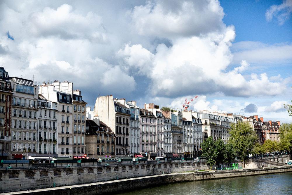 Paris-79.jpg