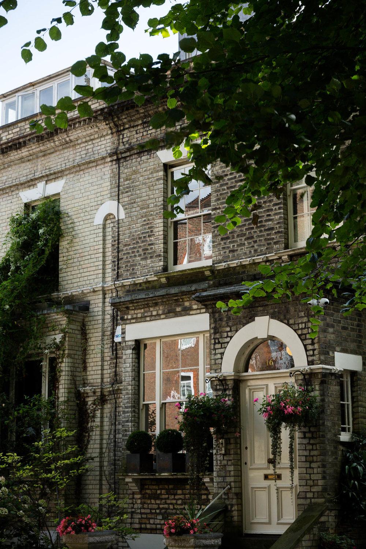 London-30.jpg