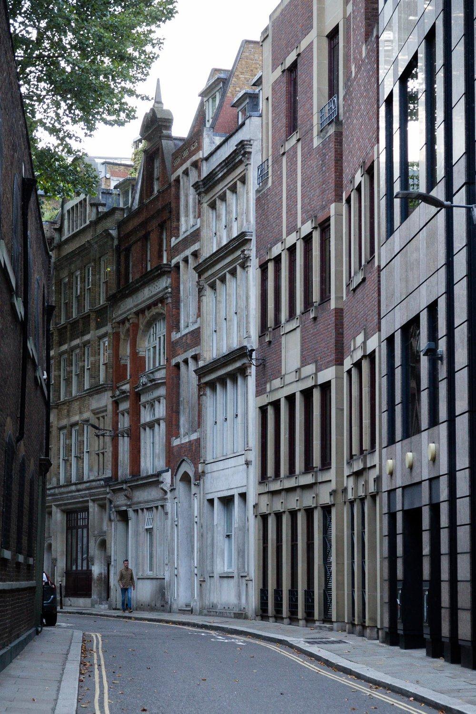 London-45.jpg