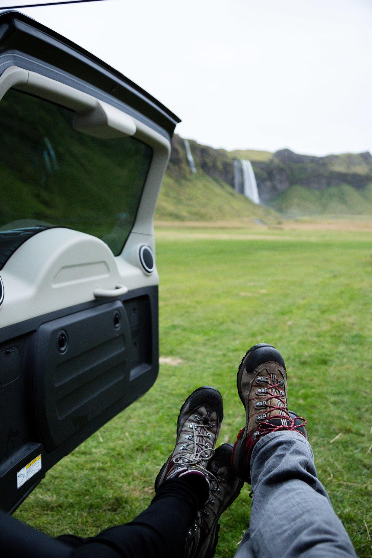 Iceland extras-6.jpg