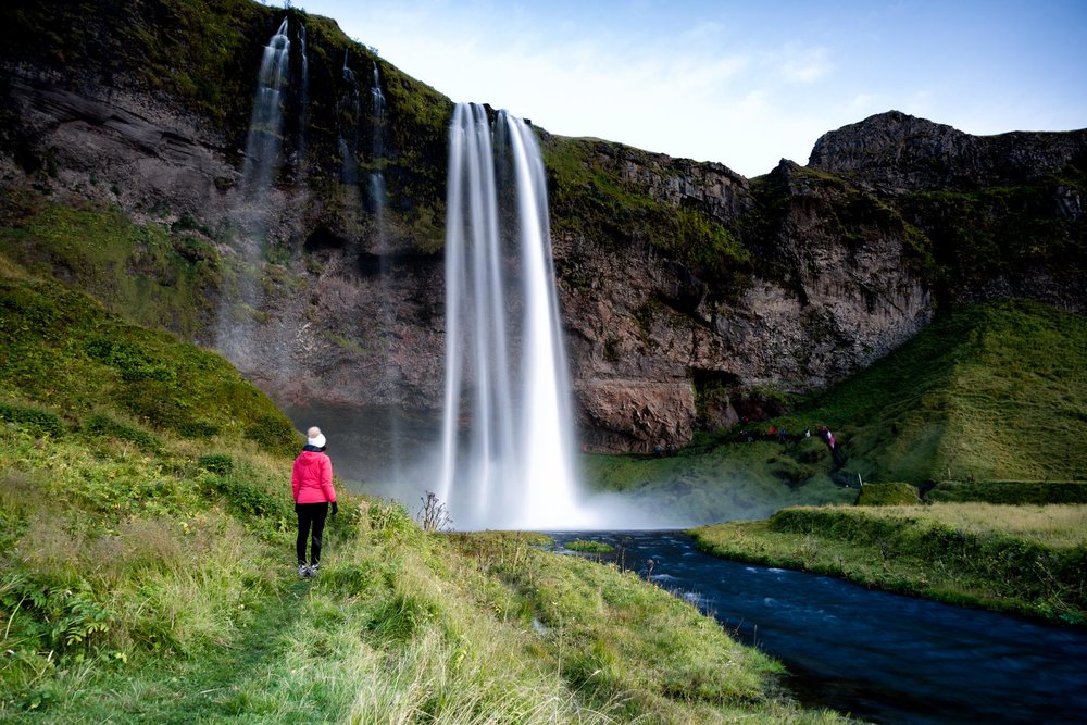 Iceland edited-17.jpg