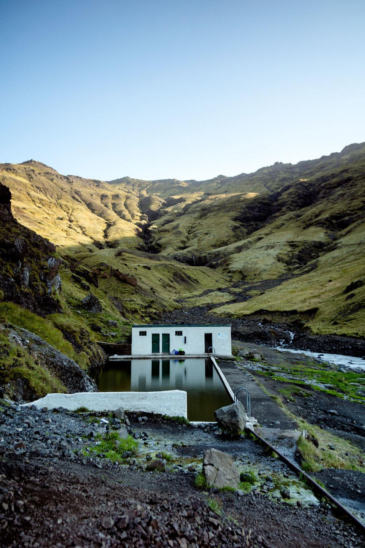 Iceland edited-3.jpg