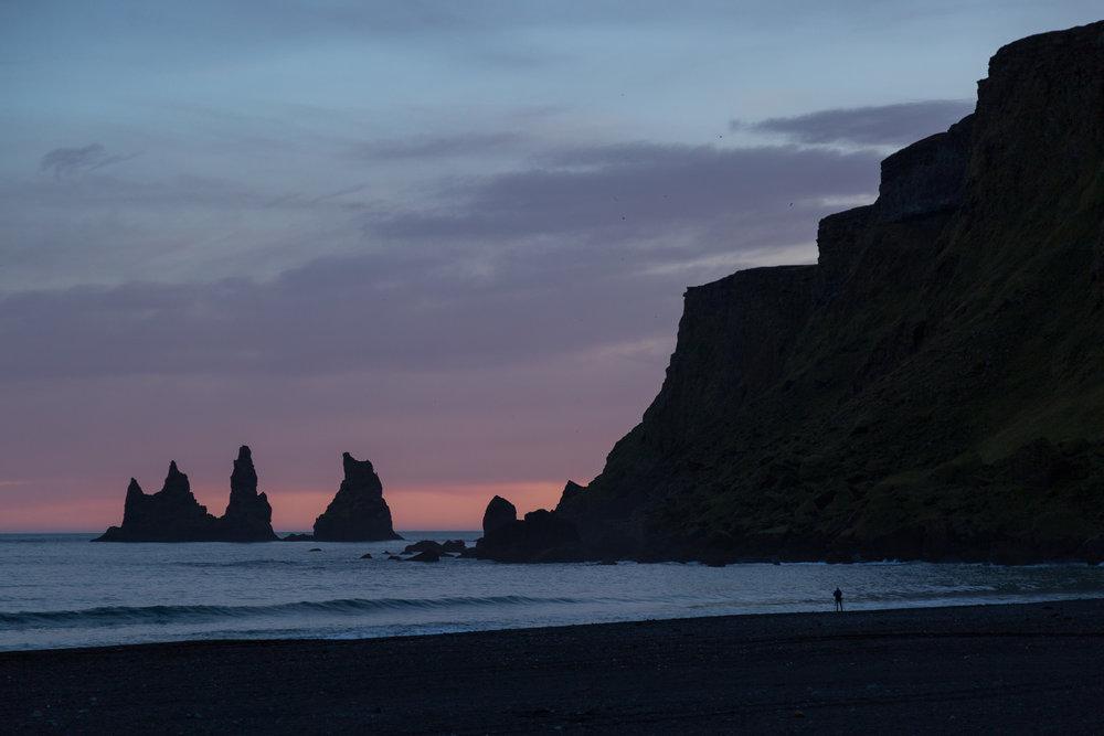 Iceland edited-32.jpg