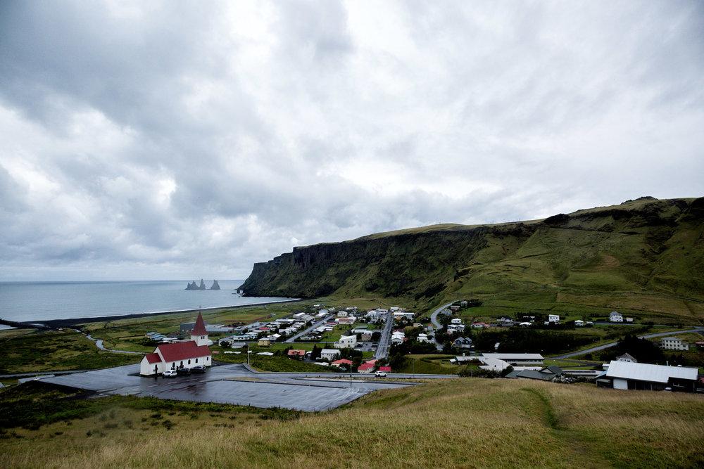 Iceland edited-24.jpg