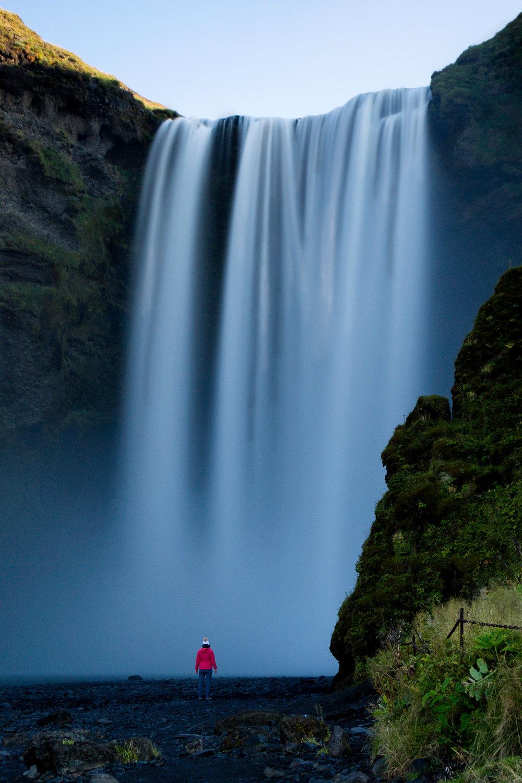Iceland edited-33.jpg