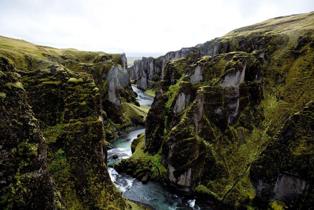Iceland edited-28.jpg