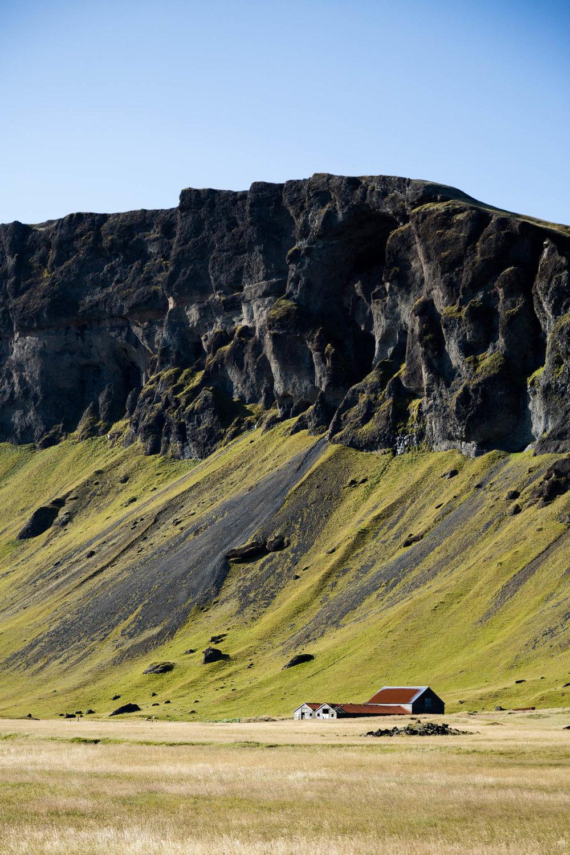 Iceland edited-8.jpg