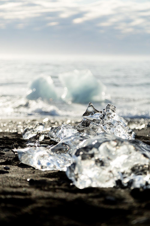 Iceberg beach-1.jpg