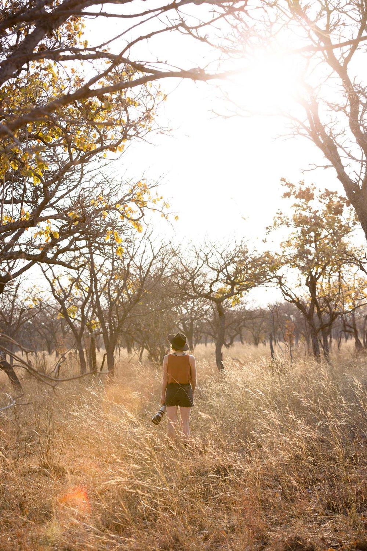 Africa Matamba-2.jpg