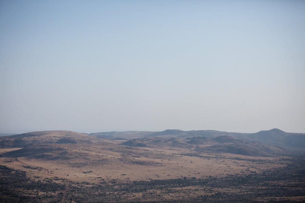 Africa Pilanesberg-140.jpg