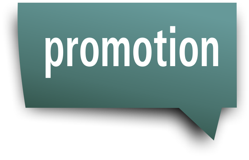 promotion.png