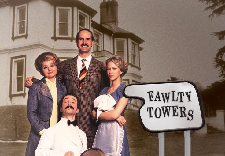 Fawlty Towers.jpg