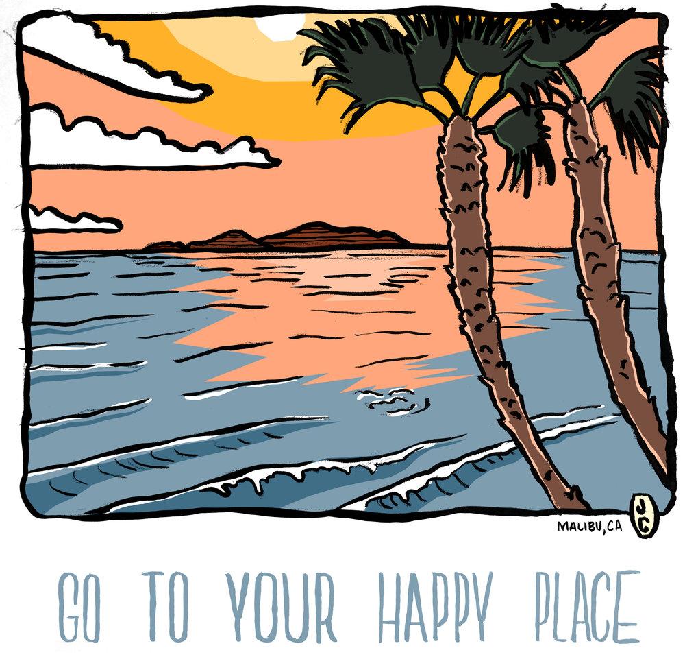 Happy-Place.jpg
