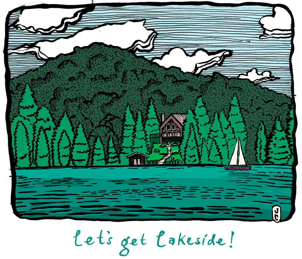 Lets-Get-Lakeside.jpg
