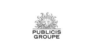 Hoc-Publicis.jpg