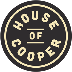 House of Cooper - Boutique Creative Collective