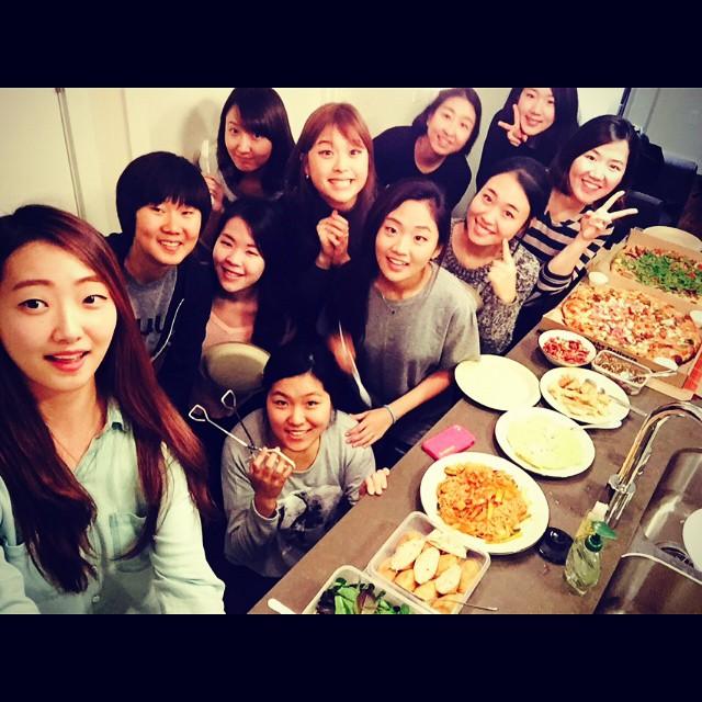 2014_sisters