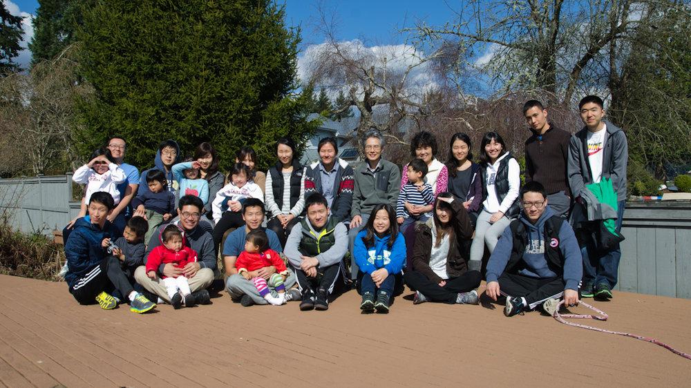 201303_리더수양회
