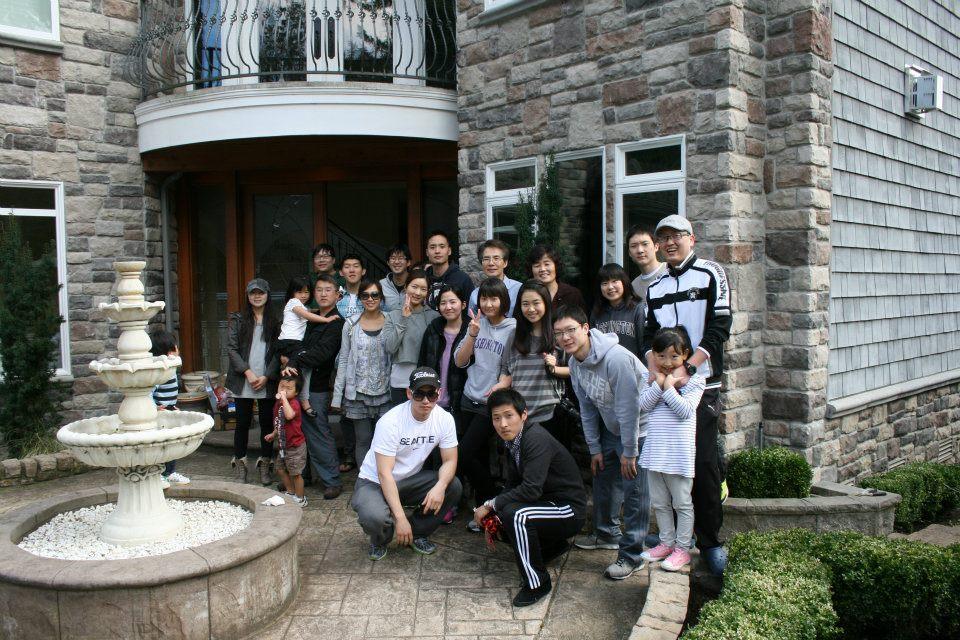 201203_리더수양회