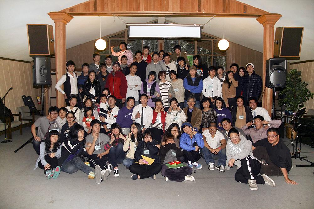 201012_겨울수양회