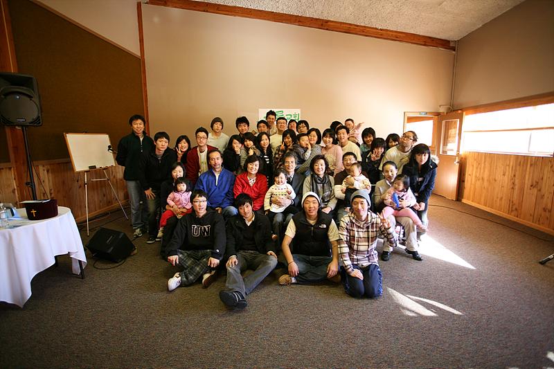 200901_겨울수양회