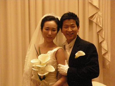 200803_재범지은결혼식