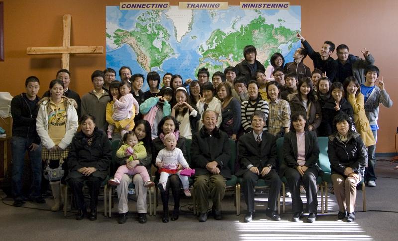 200802_교회예배당이전