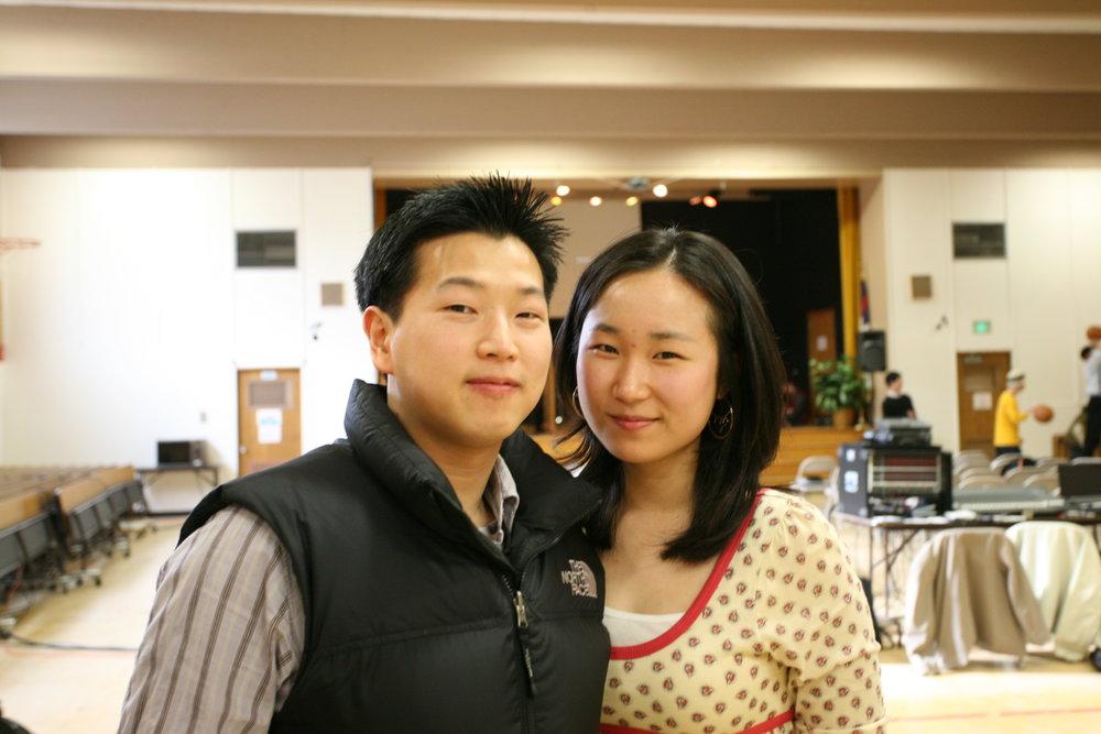 2007_재범지은