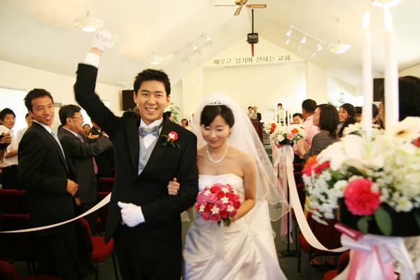 200707_정준보미결혼