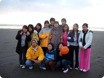 200612_겨울수양회
