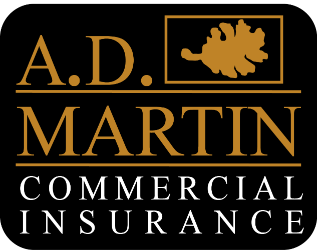 A.D. Martin Commercial Insurance