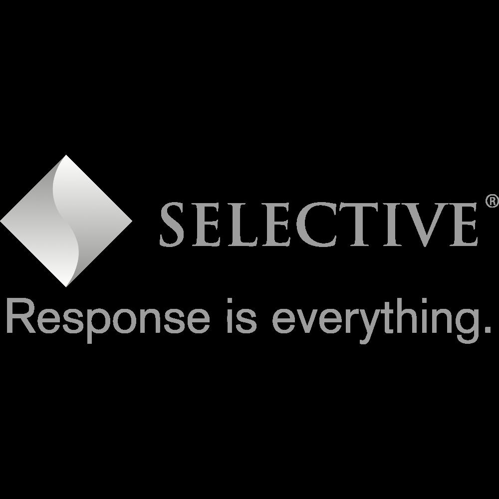 Selective.png