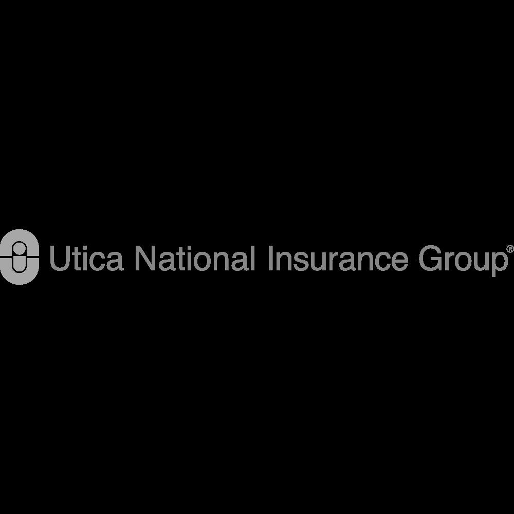 Utica Insurance.png