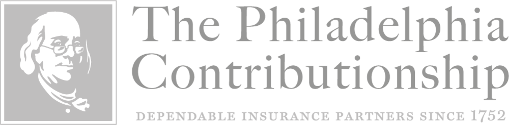 Philadelphia Contributtionship Logo.png