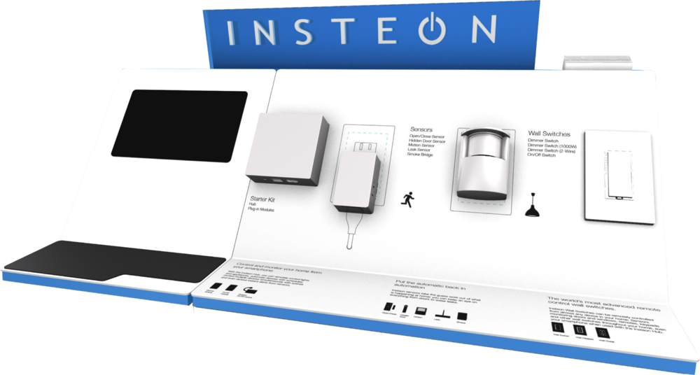 Insteon_Inline_V5A_Wedge_LCD.png