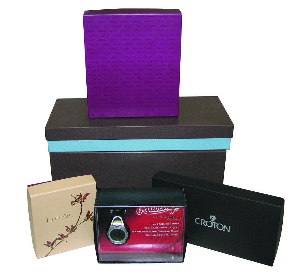 custom boxes5.jpg