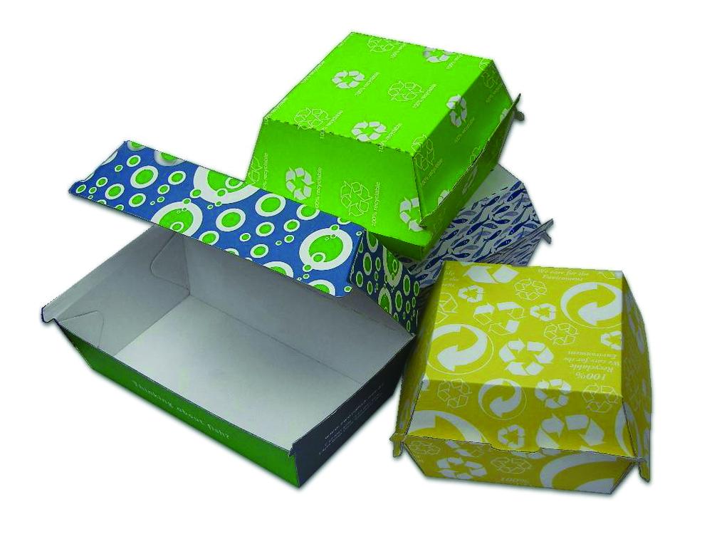custom boxes3.jpg