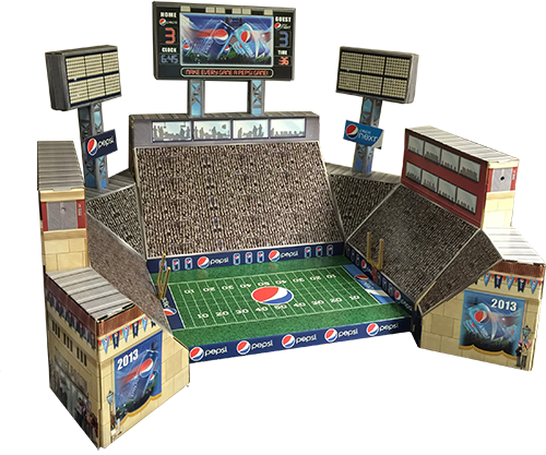 pepsi_stadium_small.png