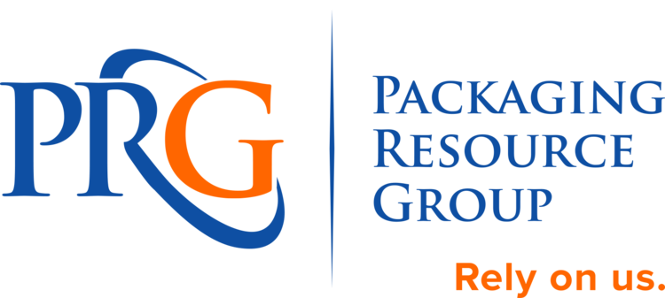 Packaging Resource Group