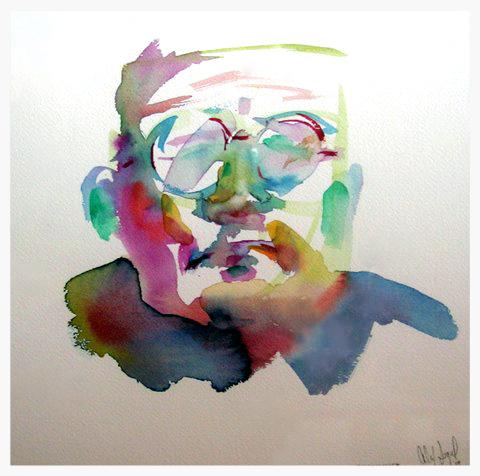 Dmitri+Shostakovich.jpg